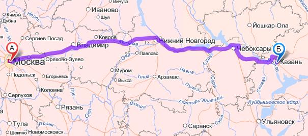 нижнекамск санкт петербург расстояние приобретайте подарок дешевые